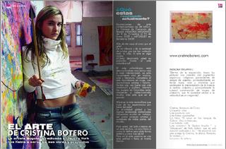 Revista_interviewdic08