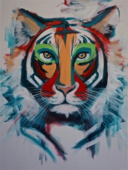 20160829231400-tiger