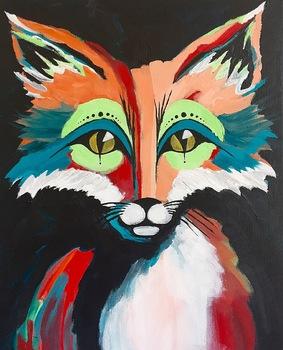 20160829231623-foxy_2