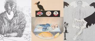 20160829235558-tom-exhibition-collage