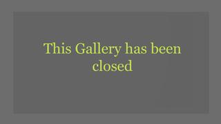 20160830142810-galleryclosed_copy