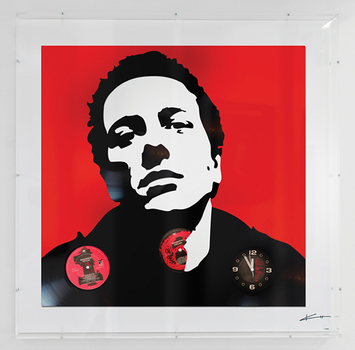 20160831153414-keith_haynes__joe_strummer__70_x_70cm__ed_of_20__original_12__clash_vinyl
