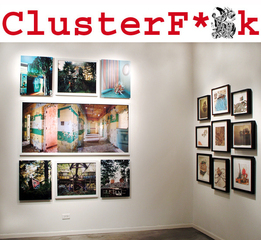 Zg_gallery_cluster_email