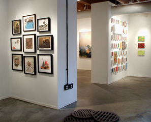 Cluster_gallery_casey_lienberger_email