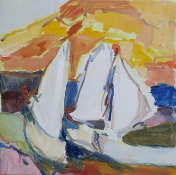 20160831193340-summer_sailing