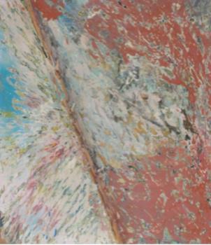 20160901055212-painting_by_tim_ryan