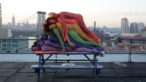 20160901173644-595_rainbow__still_from_night_soil__economy_of_love_by_melanie_bonajo