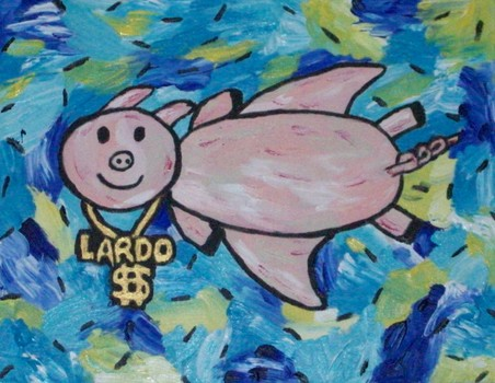 20160902002540-fly_lardo