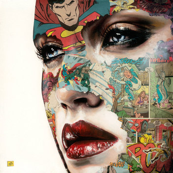 20160903004305-sandra-chevrier_la-cage_-_-travers-son-regard_web