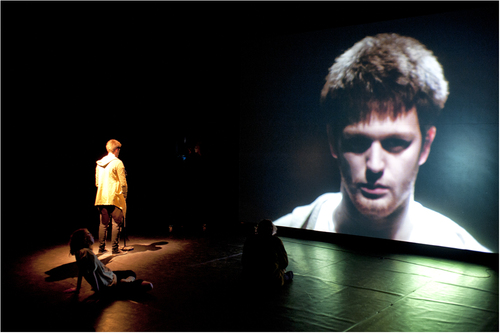 20160903134922-clarity_theatre_rehearsal