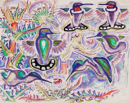 20160905164343-walter-anderson-hummingbirds