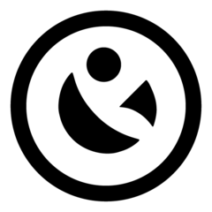20160905222730-galallery-logo