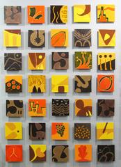 20160906210832-bazaar_-_jason_messinger_-_35_8x8_tiles