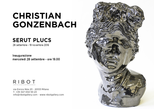 20160907155104-ribot-gonzenbach-invito