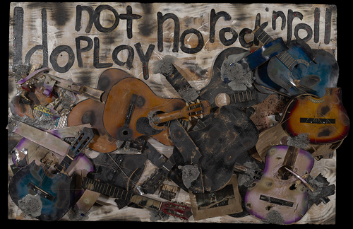 20160908201056-taupin__i_do_not_play_no_rock_n_roll__2016