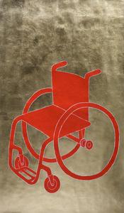 20160910124615-gold_wheelchair