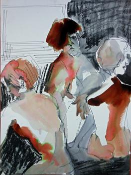 20160912033754-eileen_hecht-threewomen