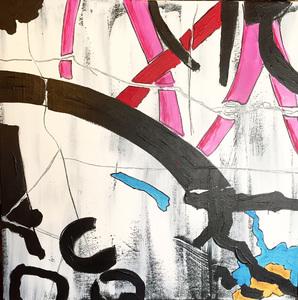 20160913053219-graffitied_mind