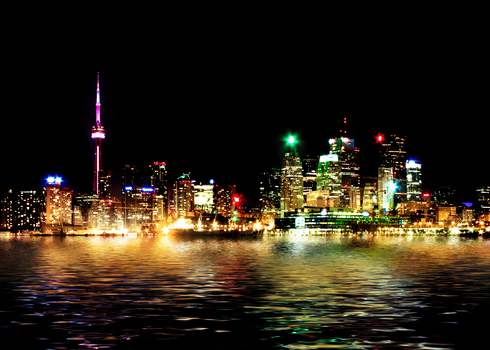 20160913125033-toronto_skyline_at_night_from_polson_st_reflection_5x7