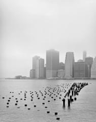 20160914193817-clouds_18_new_york_city_2014_copy_lr