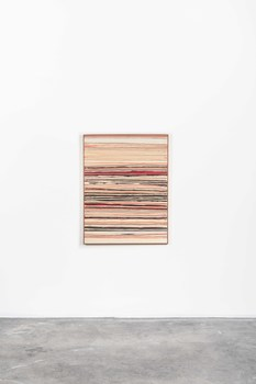 20160915195058-ds274_david_simpson_red__brown__white_stripes_1959_oil_on_canvas_53x40