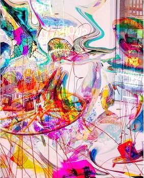 20160916033502-linework_2016_mixed_media_on_canvas_16_x20_
