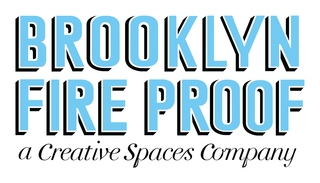 20160916174425-bfp_brooklynfireproof_logo-2016-creativespaces