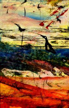 Birdsong_iii