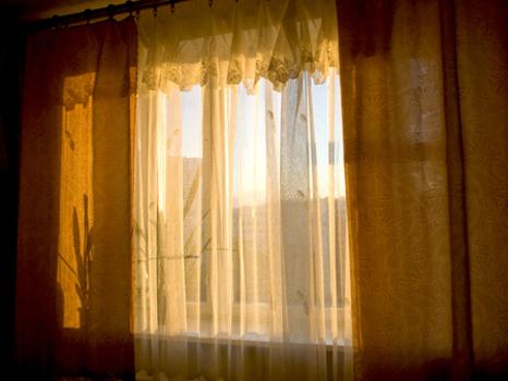 Good-morning-2008