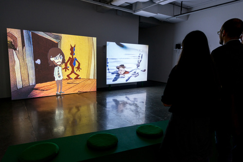 20160923210858-holden__laws_of_motion_in_a_cartoon_landscape_ii__installation_