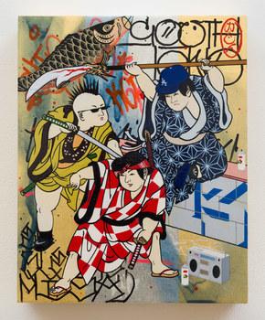 20160925112246-gajin-fujita-kidz-gone-bad