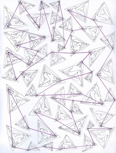 20160927155817-bonnie-camplin-2-web_500_658_s_c1
