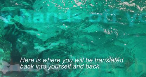 20160927161043-hannah_black_my_bodies_2014