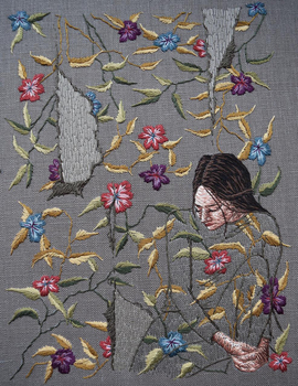 20160929062949-michelle_kingdom__indelible__hand_embroidery_on_linen__11_1_2____14_1_2__in