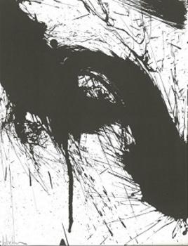 20160930165358-graham_hunter_gallery-norman_bluhm-_naphtha_-_copy