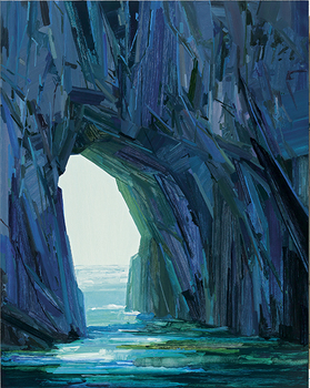 20161001145116-sea_cave_csm_0350_crop