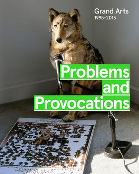 20161003201404-problems-and-provocations-cover-web