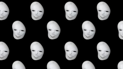 20161006000420-faces_670