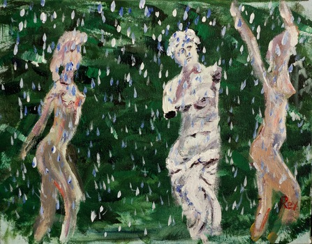 20161006150703-women_in_the_rain