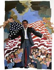 20161006151059-bisbing_obama_of_mercy