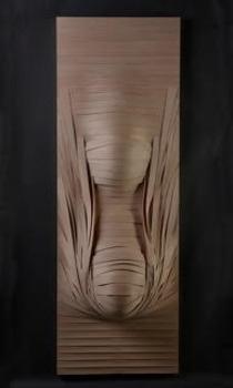 20161006221309-bulge