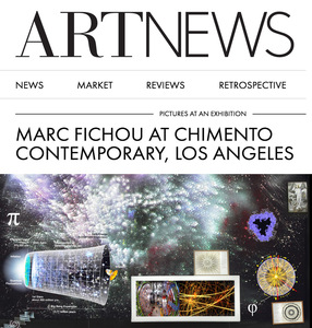 20161007015120-marc-fichou-artnews