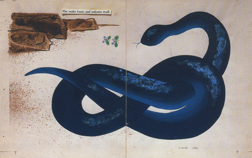 20161007150610-munari_serpente_big-623x390
