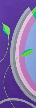 20180330192942-megan_frances_fleur_de_lys_5_violet_24_x_8_small