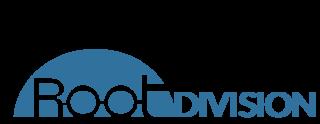 20161011182343-rd_logo-1080x420