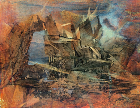 20161012140054-nadine_feinson_orange_element_99_oil_on_canvas_12x14__2016