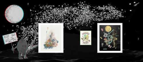 20161012225957-tb_aawnk_wallpaper_final