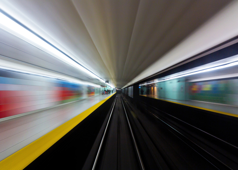 20161013115504-toronto_canada_subway_system_speed_2_5x7
