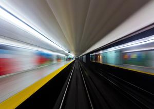 20161013115504-toronto_canada_subway_system_speed_2_5x7