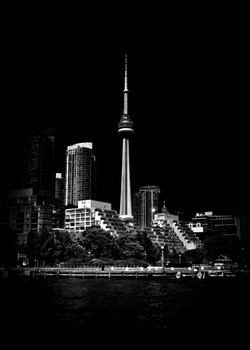 20161013120456-cn_tower_from_bathurst_quay_toronto_canada_5x7